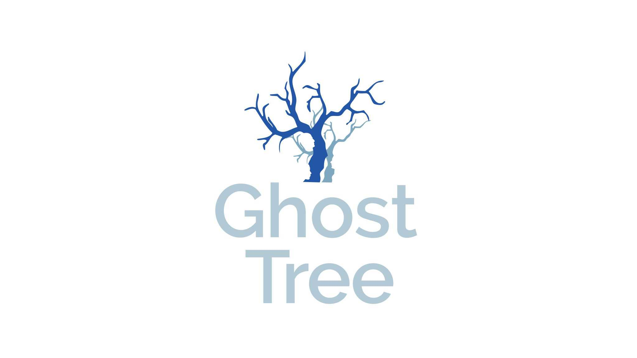 Image result for ghost-tree.com